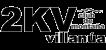 Club de Montaña 2KV Villanúa