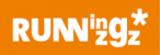 Ruuning Zaragoza