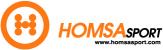 Homsa Sport