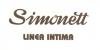 Simonett moda intima