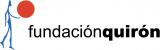 Fundación Quiron
