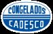 CONGELADOS CADESCO