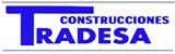 TRADESA Construcciones