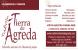Tradición TIERRA DE AGREDA