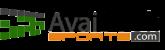 AvaiBookSport