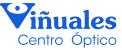 Viñuales Centro Óptico