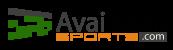 AvaiBook Sports