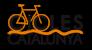 Cicles Catalunya