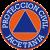 Protección Civil Jacetania