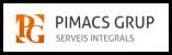 Primacs Grup
