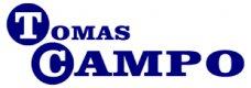 Tomás Campo