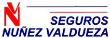 Nuñez Valdueza