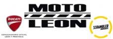Moto León