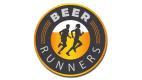 Beerrunners Logroño