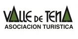 Asociación Turística Valle de Tena
