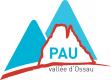Club Alpin Français de Pau
