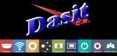 Dasit