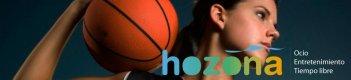 HOZONA