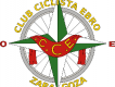 Club Ciclista Ebro