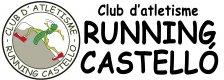 C.A. RUNNING CASTELLÓ