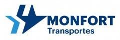TRANSPORTES MONFORT