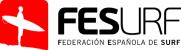 Federación Española de Surf