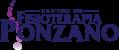 Fisioterapia Ponzano