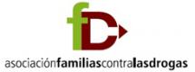 ASOCIACION DE FAMILIAS CONTRA LAS DROGAS