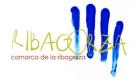 COMARCA DE LA RIBAGORZA