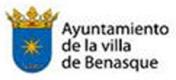 AYUNTAMIENTO DE BENASQUE
