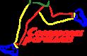 CORREDORES POPULARES