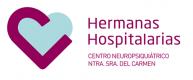 CENTRO NEUROSPSIQUIATRICO DEL CARMEN