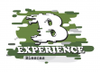 Asociación B_Experience Biescas