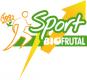 Biofrutal Sport
