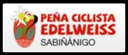 Peña Ciclista Edelweis