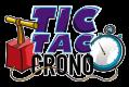 Tic Tac Crono
