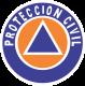 Protección Civil Alto Gallego