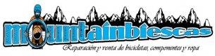 Mountain Biescas | Venta y taller de biciletas
