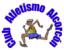 Club de atletismo de Alcorcon