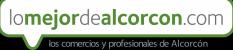 Lo mejor de Alcorcon