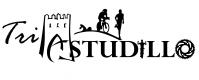 Triatlon Astudillo