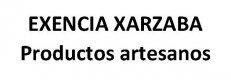 Exencia Xarzaba