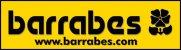 Barrabés, la tienda de la montaña