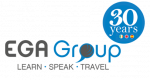 EGA GROUP