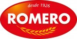 Pastas alimenticias Romero