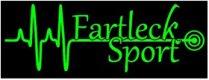 Fartleck Sport
