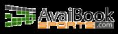 AvaiBookSports.com