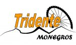 III TRIDENTE DE MONEGROS - Inscriu-te