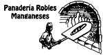 PANADERÍA ROBLES
