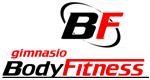 Body Fitnes